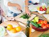 饮食影响性别