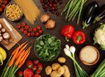 天然营养 魅果舒压 体验绿色健康新时