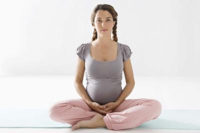 给有三种体质的女性在怀孕前疗养的建议