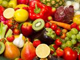 初夏养生切忌乱吃水果 水果须区分