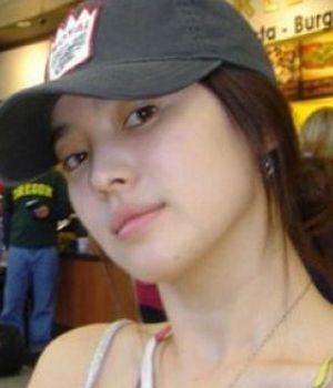 【美容】韩国女星 零距离素颜PK
