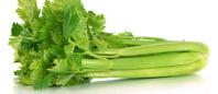 肝炎日常多吃米糠纤维类食物