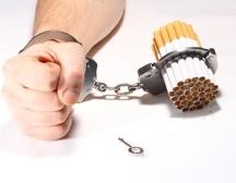 女性如何防范性侵犯 带刺的戒指