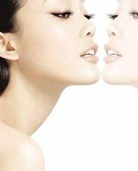 收缩毛孔 毛孔粗大护肤学