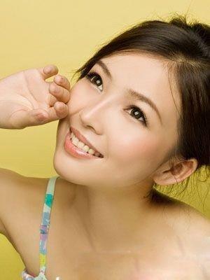 夏季护肤控油提升美白指数