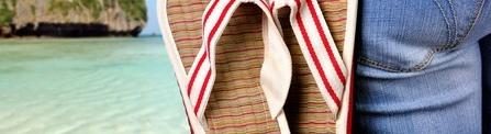 哪款纸尿裤最能吸?五款纸尿裤性能PK