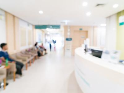 徐咏梅:中医对乳腺癌康复期患者的饮食处理原则