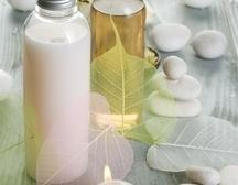 台湾塑化剂事件波及大陆 化妆品也含有塑化剂DEHP