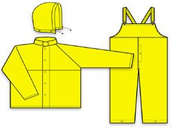 2011儿童节,童装安全标准