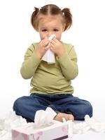 2011儿童节 童装安全隐患 甲醛超标