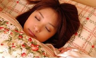 7个饮食习惯让你安睡到天亮