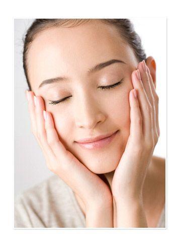 防晒除了倍数 肤质也重要