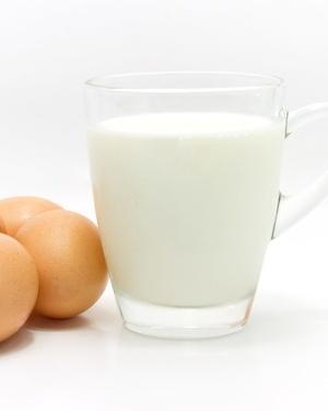 豆奶PK牛奶哪个减肥更有效