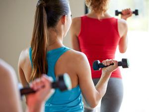 运动胎教可以培养胎儿的运动能力
