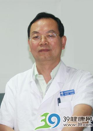 杨水祥:心脏支架手术后的注意事项