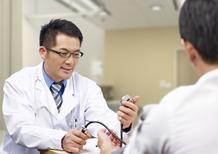 天灸可以治疗体质病