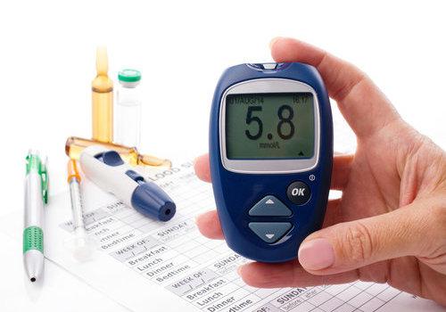 IPSA更生活化紧致乳液评测