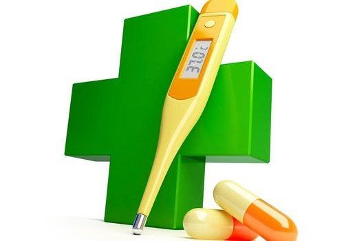 保湿抗衰老 ZA卓能菁采新生晶肌水评测