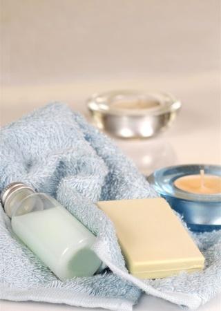 私处健康卫士 令特适女性护理洗液评测