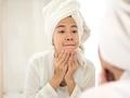 如何预防脸部水肿