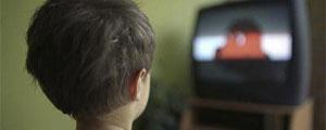 虚拟现实技术在自闭症患者干预中的应用
