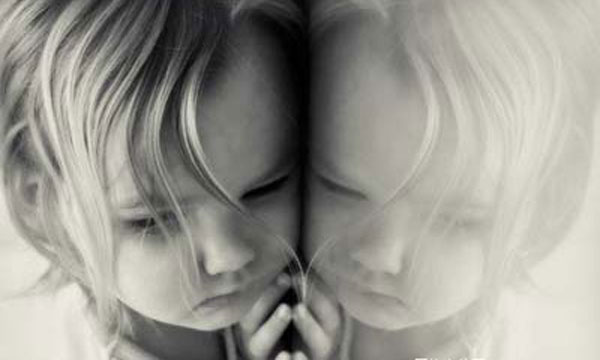 自闭症研究:来自神经心理学的证据
