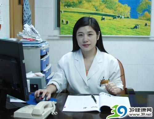 专家点评腋臭治疗方法:微创手术治愈率高且达无疤效果