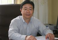 《仁心》第21期:援疆队长邹小明
