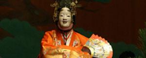 印度一例歌舞伎综合征报道