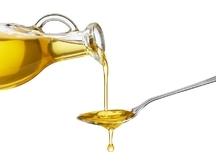 地沟油缺乏有效检测方法