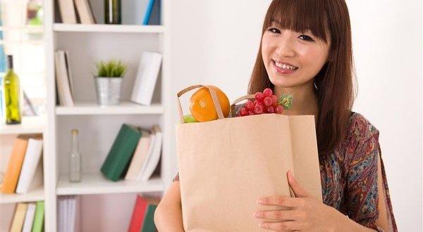 女性夏季健身计划之减肥篇