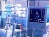 抗疲劳绿A天然螺旋藻精片评测