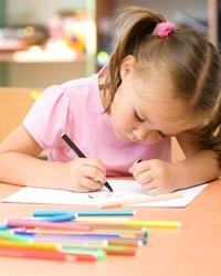 玩具能帮助孩子认识事物