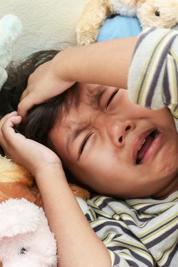 龙井男孩被蝙蝠咬伤后狂犬病发死亡