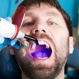 39手术室实拍第5期:口腔肿物切除术