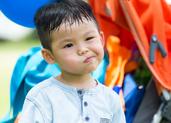 39育儿:关注童装安全
