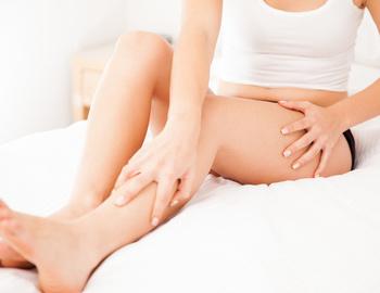剖宫产后再孕 小心瘢痕妊娠