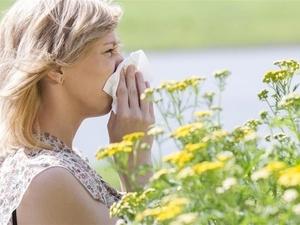 又到秋季来小心结膜炎感染哦