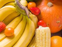糖尿病人饮食注意事项及建议