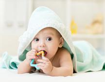 儿童预防糖尿病应该吃什么