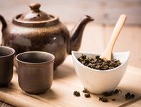 秋季�B生茶