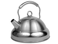 秋季养生茶