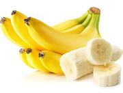 香蕉豆浆减肥好搭档