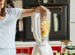 豆浆机被曝使用工业润滑油或致癌