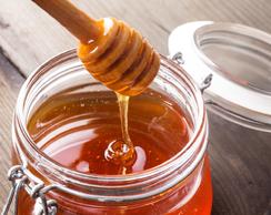 长期食用假蜂蜜危害健康