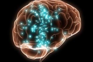 亚急性硬化性全脑炎(综述)