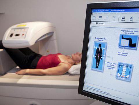 恶性肿瘤流行趋势及预防研究