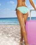 夏季出游做好四点让你
