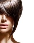 怎样能让头发恢复光泽