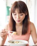 改善食欲营养预防亚健康
